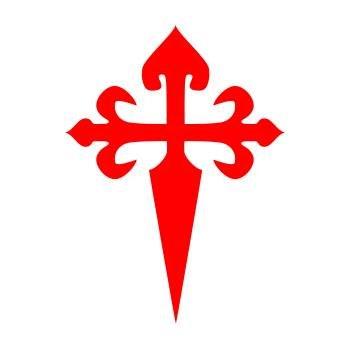 El Asociación Cortejo de Nuestra Señora de la Misericordia celebrará una eucaristía e imposición de escapularios a los nuevos asociados, Foto 1