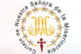 El Asociación Cortejo de Nuestra Señora de la Misericordia celebrará una eucaristía e imposición de escapularios a los nuevos asociados