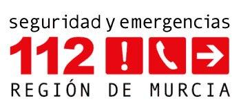 El 1-1-2 ha atendido, entre las 8 h. y las 15 h., 93 llamadas por incidentes provocados por las lluvias, Foto 1