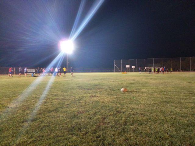 El Club de Rugby de Totana tiene nueva junta directiva, Foto 3