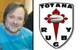 El Club de Rugby de Totana tiene nueva junta directiva