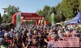 El IX Memorial MTB Domingo Pelegrín se celebra el día 4 de octubre por sendas y pistas forestales de Sierra Espuña