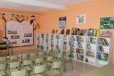 2844 escolares inician el nuevo curso en los diez centros de infantil y primaria