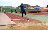 1.200 niños participar�n en las jornadas de Deporte Escolar