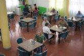 El programa de actividades del Centro Municipal de Personas Mayores contempla nueve talleres para el curso 2015/16