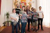 La música apoya a los cartageneros con síndrome de Down