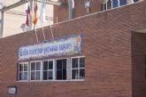 Se presentan tres candidatos a las elecciones de Consejo de Dirección del Centro Municipal de Personas Mayores de la plaza Balsa Vieja