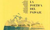 La Asociación Cultural de Pintores Con-Traste organiza la muestra La poética del paisaje