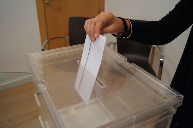 Continúa abierto hasta el próximo miércoles, día 30 el plazo para la presentación de candidaturas para la elección de Alcaldes-Pedáneos