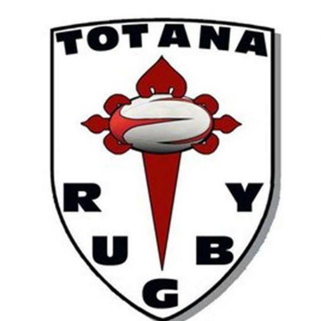Hoy se juega la Guadalentín Cup entre el Club de Rugby Totana y el Lorca Rugby, Foto 2