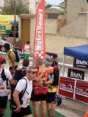El Grupo Senderista Venta la Rata participó en el Maratón Alpino Al-Mudayna - 3
