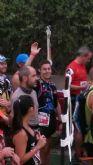 El Grupo Senderista Venta la Rata participó en el Maratón Alpino Al-Mudayna - 10