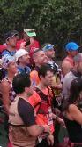 El Grupo Senderista Venta la Rata participó en el Maratón Alpino Al-Mudayna - 11