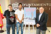 Mazarrón alberga este fin de semana el XLVI Campeonato de España de Pesca Deportiva