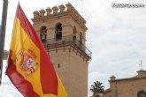 El PP exige al PSOE que se deje de lamentaciones y haga algo en los municipios donde gobierna