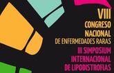 El ministro de Sanidad, Alfonso Alonso, inaugurará el VIII Congreso de Enfermedades Raras
