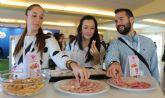 ElPozo Alimentaci�n participa en el congreso de la Sociedad Española de M�dicos de Atenci�n Primaria
