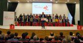 Gonz�lez Tovar destaca que las alcald�as socialistas han demostrado en sus 100 d�as de gobierno que son honradas, ejemplares, participativas, comprometidas y eficaces