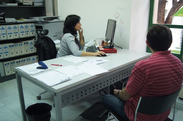 El censo electoral para la convocatoria de elecciones generales del 20-D queda expuesto desde hoy y hasta el 9 de noviembre, Foto 2