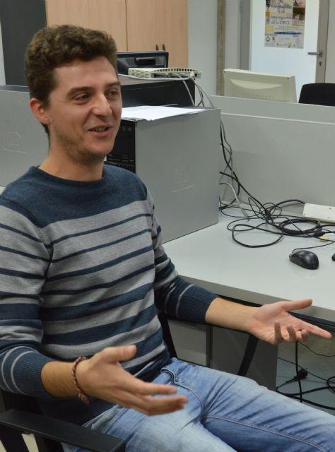 La UPCT consigue 4 de las 21 ayudas nacionales de investigación en Telecomunicación y Electrónica, Foto 3