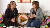 Entrevista PP Totana - Balance 100 días