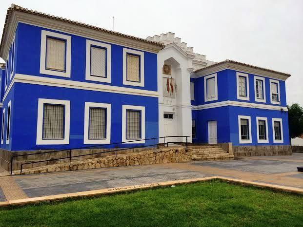 El Consejo Municipal de Participación Ciudadana se celebrará el miércoles, día 18 de noviembre, por vez primera en esta legislatura, Foto 1