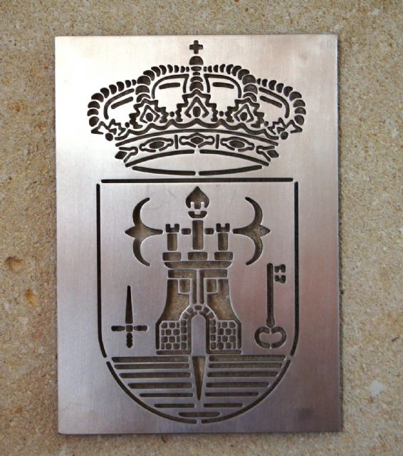El Ayuntamiento impulsará el establecimiento del proceso de Presupuestos Participativos, Foto 1
