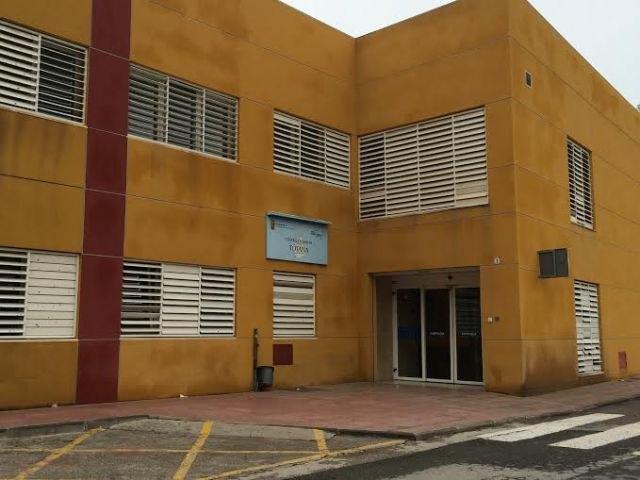 El Ayuntamiento solicita a la Consejería de Sanidad numerosas demandas que solucionen las carencias de los servicios públicos de sanidad, Foto 1