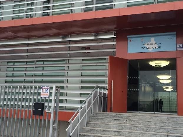 El Ayuntamiento solicita a la Consejería de Sanidad numerosas demandas que solucionen las carencias de los servicios públicos de sanidad, Foto 2