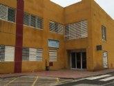 El Ayuntamiento solicita a la Consejería de Sanidad numerosas demandas que solucionen las carencias de los servicios públicos de sanidad
