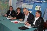 El PP de Totana lamenta las desafortunadas declaraciones del socialista Manuel Soler en contra de los agricultores totaneros