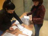 Se ratifica el nombramiento de las alcaldesas-pedáneas de Las Viñas-Carivete, La Huerta y Lébor - 10