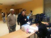 Se ratifica el nombramiento de las alcaldesas-pedáneas de Las Viñas-Carivete, La Huerta y Lébor - 16