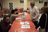 Se ratifica el nombramiento de las alcaldesas-pedáneas de Las Viñas-Carivete, La Huerta y Lébor - 20