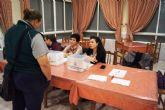 Se ratifica el nombramiento de las alcaldesas-pedáneas de Las Viñas-Carivete, La Huerta y Lébor - 23