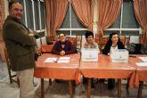 Se ratifica el nombramiento de las alcaldesas-pedáneas de Las Viñas-Carivete, La Huerta y Lébor - 24