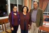 Se ratifica el nombramiento de las alcaldesas-pedáneas de Las Viñas-Carivete, La Huerta y Lébor - 25
