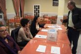 Se ratifica el nombramiento de las alcaldesas-pedáneas de Las Viñas-Carivete, La Huerta y Lébor - 27
