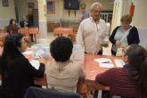 Se ratifica el nombramiento de las alcaldesas-pedáneas de Las Viñas-Carivete, La Huerta y Lébor - 33