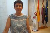 Unos 2.000 vecinos de Totana recibirán del Ministerio de Hacienda comunicación