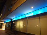 El Ayuntamiento se re�ne con los bancos para resolver los contenciosos y recursos abiertos