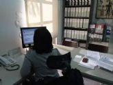 Hoy finaliza el plazo para comprobar el censo electoral de cara a la convocatoria de elecciones generales del 20-D