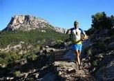 Participación totanera en el YETI TRAIL y en la IV media maratón y 7 km de Mojacar