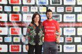 Dos nuevos podiums para el CC Santa Eulalia en Chinchilla (Circuito btt Albacete) y Murcia (Trofeo Presidente carretera)