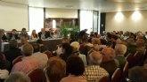 El Gobierno regional dedicará 53,44 millones de euros a la agricultura ecológica