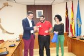 Nota de prensa - Ganadores de Alhama de Tapas y C�cteles