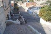 Se dan los primeros pasos para la actuación urgente y regeneración del barrio de San José