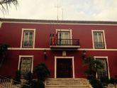 El Ayuntamiento de Alhama convoca mañana una concentraci�n de repulsa por los atentados de Par�s