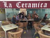 Cafetería la Cerámica - 2