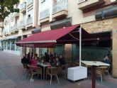 Cafetería la Cerámica - 4